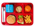 lunch-tray-icon